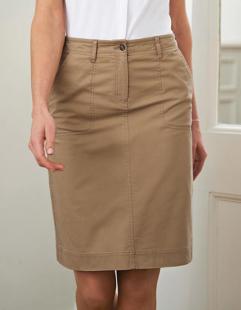 Damen-Röcke & Hosen