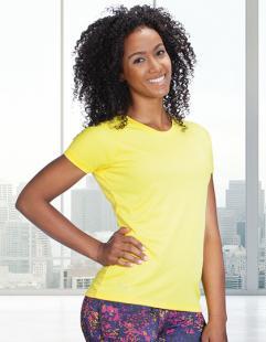 Damen-Sportkleidung & Artikel