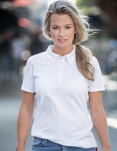 Damen-Poloshirts