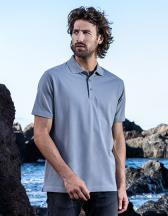 Men`s Superior Polo